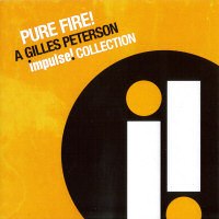 Pure Fire!